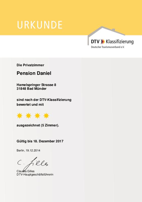 urkunde-dtv-2017